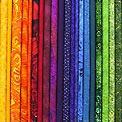 Nach Farben
